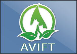 Associazione Veterinaria Italiana Fitoterapia